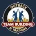 http://houstonteambuilding.com/wp-content/uploads/2020/04/partner_otbt.png